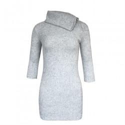Dámske módne šaty Lee Cooper J4518