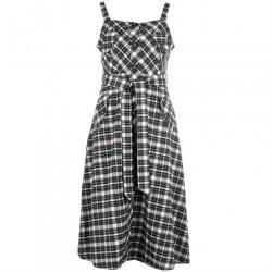 Dámske módne šaty Lee Cooper J4524