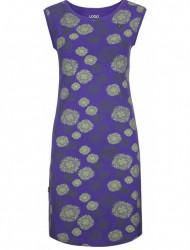 Dámske módne šaty Loap G1289