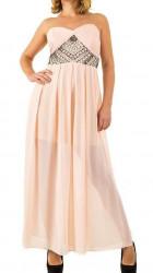 Dámske módne šaty Marc Angelo Q5615