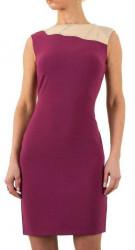 Dámske módne šaty Marc Angelo Q5618