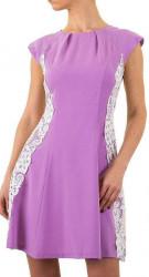 Dámske módne šaty Marc Angelo Q5634