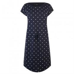 Dámske módne šaty Only H9704