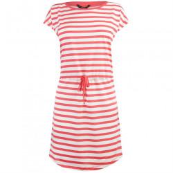Dámske módne šaty Only H9705