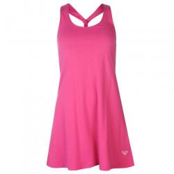 Dámske módne šaty Roxy H9300