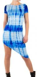 Dámske módne šaty SHK Mode Q4121