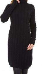 Dámske módne šaty SHK Paris Q3641
