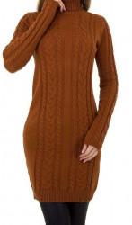 Dámske módne šaty SHK Paris Q3642