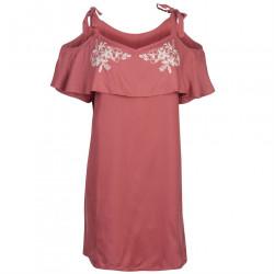 Dámske módne šaty SoulCal H9292