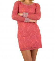 Dámske módne šaty Usco Q4150