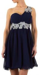 Dámske módne šaty Usco Q5620