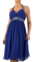 Dámske módne šaty Usco Q5622
