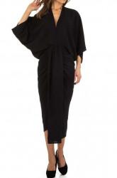 Dámske módne šaty Voyelles Q5077