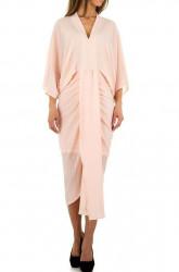 Dámske módne šaty Voyelles Q5088