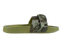 Dámske módne šĺapky Puma L3103