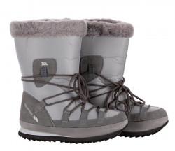 Dámske módne snehule Trespass Minnie Snowboot II.akosť P5838