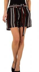 Dámske módne šortky Holala Q4660