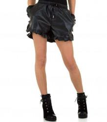 Dámske módne šortky JCL Q4071