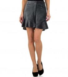 Dámske módne šortky JCL Q4075