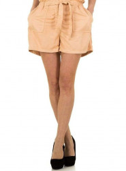 Dámske módne šortky JCL Q4293
