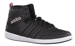 Dámske módne tenisky Adidas D0742