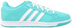 Dámske módne tenisky Adidas D1051