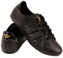 Dámske módne tenisky Adidas Originals A0025