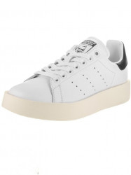 Dámske módne tenisky Adidas Originals A0838