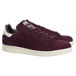 Dámske módne tenisky Adidas Originals A0847