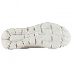 Dámske módne tenisky Slazenger H8911 #1