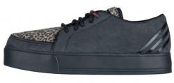 Dámske módne topánky Adidas A0065