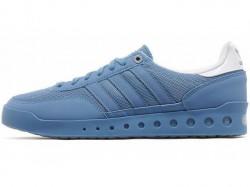 Dámske módne topánky Adidas A0897