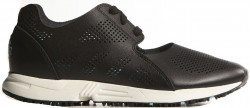 Dámske módne topánky Adidas D1013