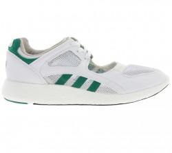 Dámske módne topánky Adidas D1019
