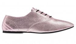 Dámske módne topánky Adidas Neo D1054