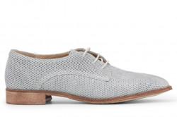 Dámske módne topánky Arnaldo Toscani L3020
