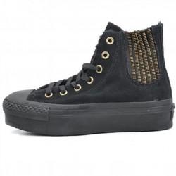 Dámske módne topánky Converse A0905