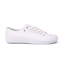 Dámske módne topánky Dunlop H2403