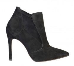 Dámske módne topánky Fontana 2.0 L2884