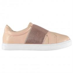 Dámske módne topánky Glamorous H2434