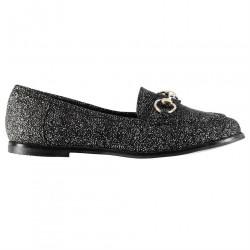 Dámske módne topánky Glamorous H8908