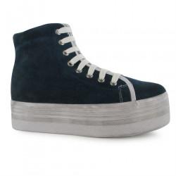 Dámske módne topánky Jeffrey Campbell H8795