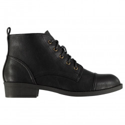 Dámske módne topánky Miso H6923