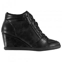 Dámske módne topánky Miso H7902