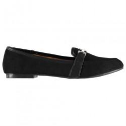 Dámske módne topánky Miso H8904
