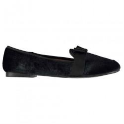 Dámske módne topánky Miso H8907