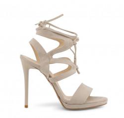 Dámske módne topánky na podpätku Arnaldo Toscani L2997