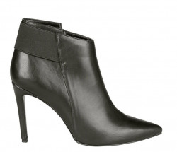 Dámske módne topánky na podpätku Fontana 2.0 L2876