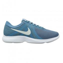 Dámske módne topánky Nike H8926