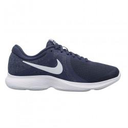 Dámske módne topánky Nike H8927